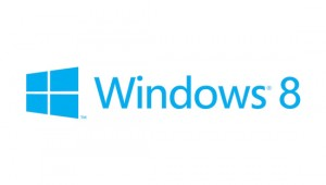 Windows 8 Hotkeys 7