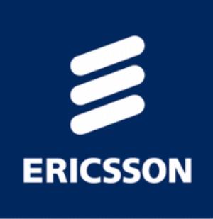 Ericsson F5521gw Windows 8 driver - How to make it work properly 2