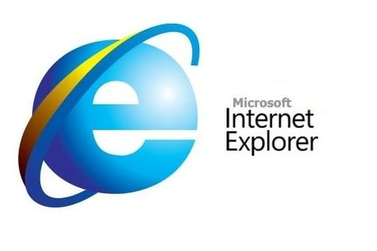 SCCM Report That Counts Internet Explorer Versions 1