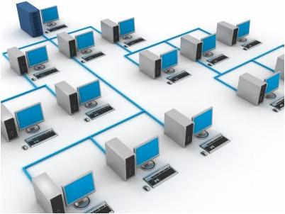 Deploy Windows Management Framework 5